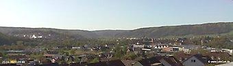 lohr-webcam-20-04-2020-09:40