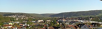 lohr-webcam-20-04-2020-17:50