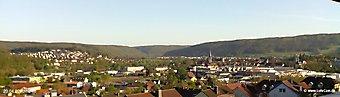 lohr-webcam-20-04-2020-18:40