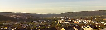 lohr-webcam-21-04-2020-07:20
