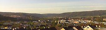 lohr-webcam-21-04-2020-07:30