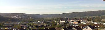 lohr-webcam-21-04-2020-08:10