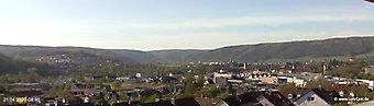 lohr-webcam-21-04-2020-08:42