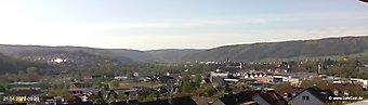 lohr-webcam-21-04-2020-09:20