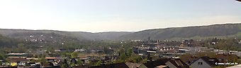 lohr-webcam-21-04-2020-10:50