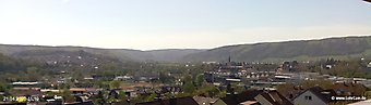 lohr-webcam-21-04-2020-11:10