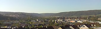 lohr-webcam-22-04-2020-08:10