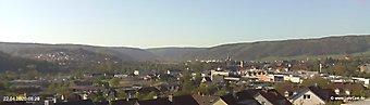 lohr-webcam-22-04-2020-08:20