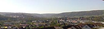 lohr-webcam-22-04-2020-10:00