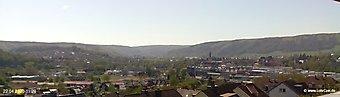 lohr-webcam-22-04-2020-11:20