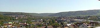 lohr-webcam-22-04-2020-15:30