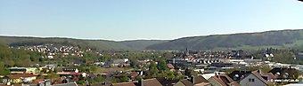 lohr-webcam-22-04-2020-16:30