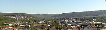 lohr-webcam-22-04-2020-16:50