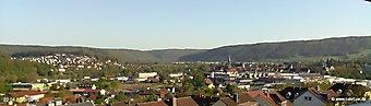 lohr-webcam-22-04-2020-18:10