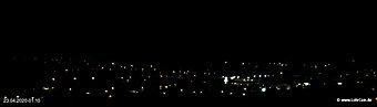 lohr-webcam-23-04-2020-01:10