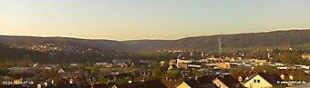lohr-webcam-23-04-2020-07:10