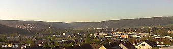 lohr-webcam-23-04-2020-07:40