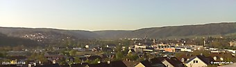 lohr-webcam-23-04-2020-07:50