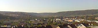 lohr-webcam-23-04-2020-08:10