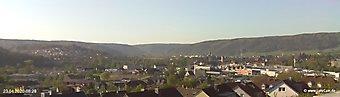 lohr-webcam-23-04-2020-08:20