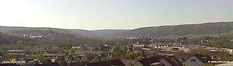 lohr-webcam-23-04-2020-09:50