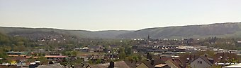lohr-webcam-23-04-2020-13:50