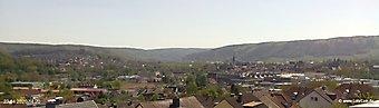 lohr-webcam-23-04-2020-14:20