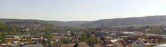 lohr-webcam-23-04-2020-15:10