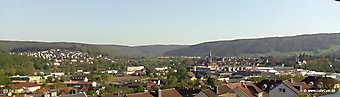 lohr-webcam-23-04-2020-17:40