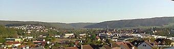 lohr-webcam-23-04-2020-17:50