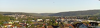 lohr-webcam-23-04-2020-18:40