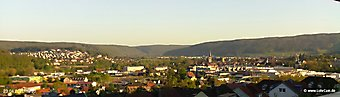 lohr-webcam-23-04-2020-19:10