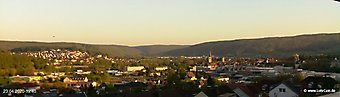 lohr-webcam-23-04-2020-19:40
