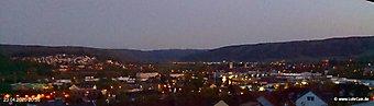 lohr-webcam-23-04-2020-20:50