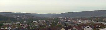 lohr-webcam-24-04-2020-08:40
