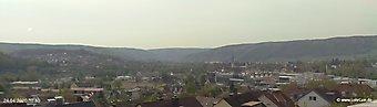 lohr-webcam-24-04-2020-10:40