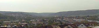 lohr-webcam-24-04-2020-10:50