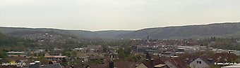 lohr-webcam-24-04-2020-12:30