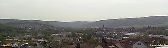 lohr-webcam-24-04-2020-13:20