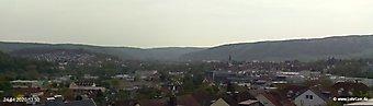 lohr-webcam-24-04-2020-13:50