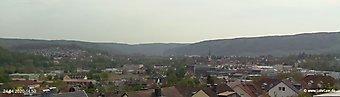 lohr-webcam-24-04-2020-14:50