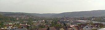lohr-webcam-24-04-2020-15:20