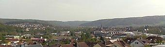 lohr-webcam-24-04-2020-16:30