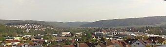lohr-webcam-24-04-2020-17:50
