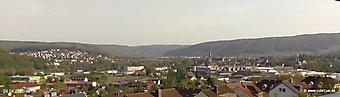 lohr-webcam-24-04-2020-18:00