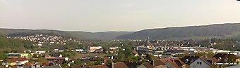 lohr-webcam-24-04-2020-18:10