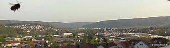 lohr-webcam-24-04-2020-19:00