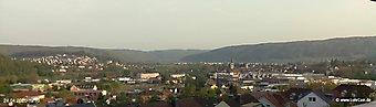 lohr-webcam-24-04-2020-19:10