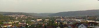 lohr-webcam-24-04-2020-19:20