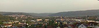 lohr-webcam-24-04-2020-19:30